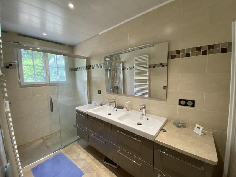 Vente maison / villa Libourne 238000€ - Photo 4