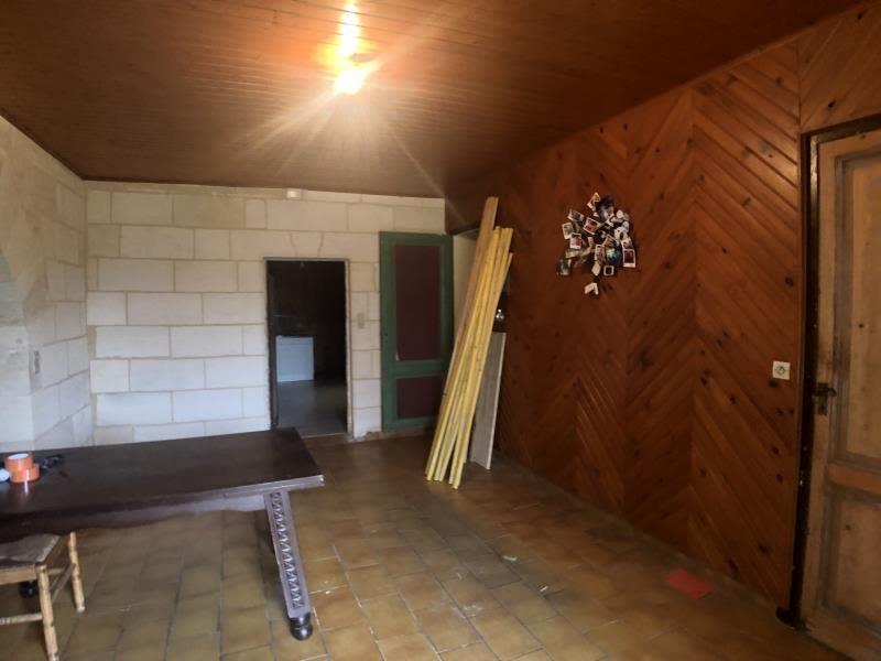 Vente maison / villa Libourne 119000€ - Photo 3