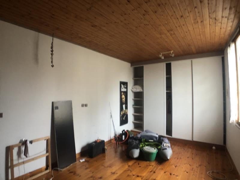 Vente maison / villa Libourne 119000€ - Photo 4