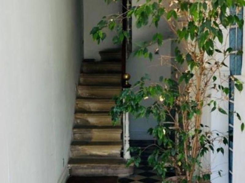 Vente maison / villa St emilion 399000€ - Photo 2
