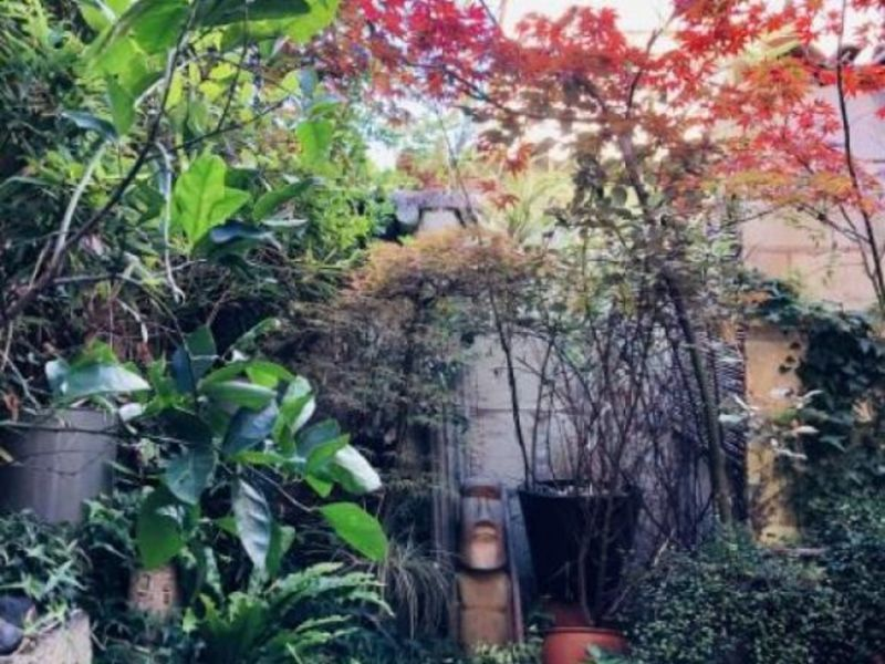 Vente maison / villa St emilion 399000€ - Photo 4