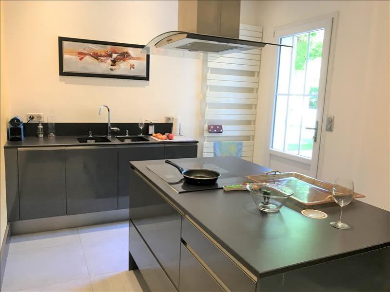 Vente maison / villa Libourne 1008000€ - Photo 2
