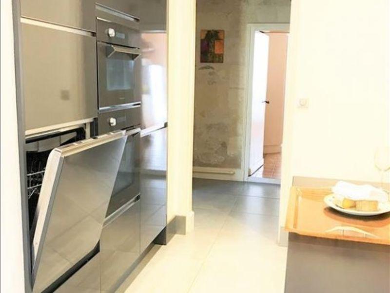 Vente maison / villa Libourne 1008000€ - Photo 3