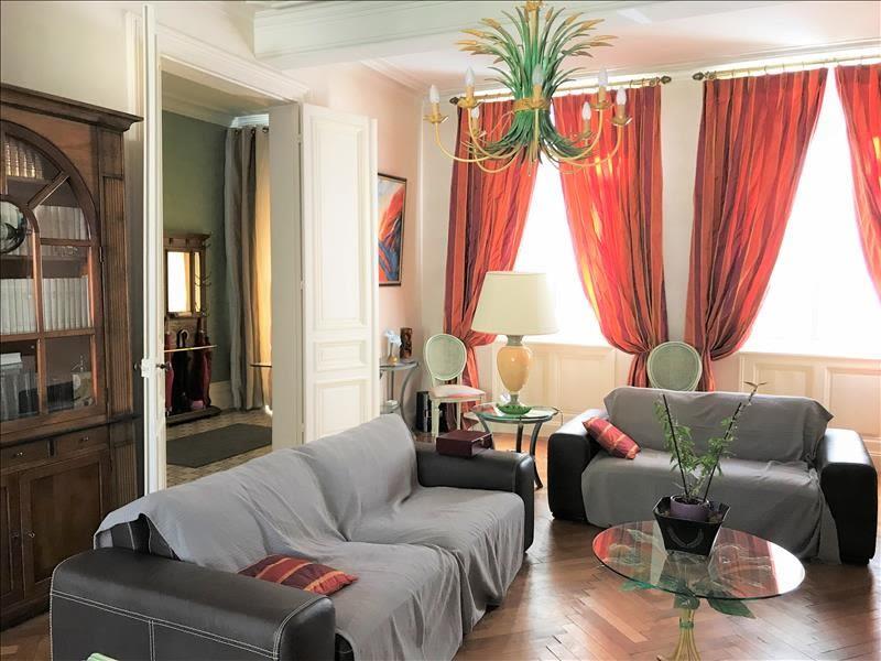 Vente maison / villa Libourne 1008000€ - Photo 4