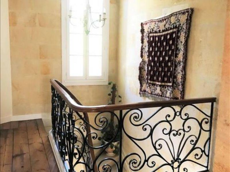 Vente maison / villa Libourne 1008000€ - Photo 6