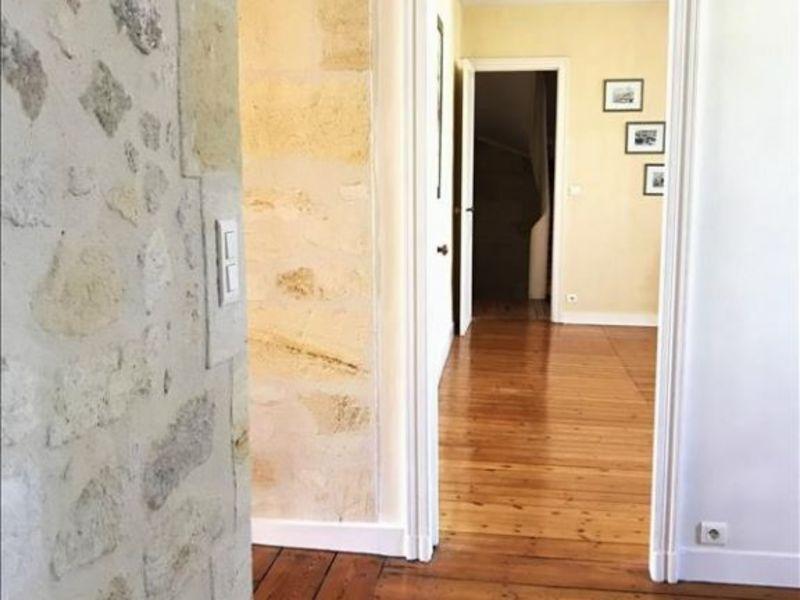 Vente maison / villa Libourne 1008000€ - Photo 7