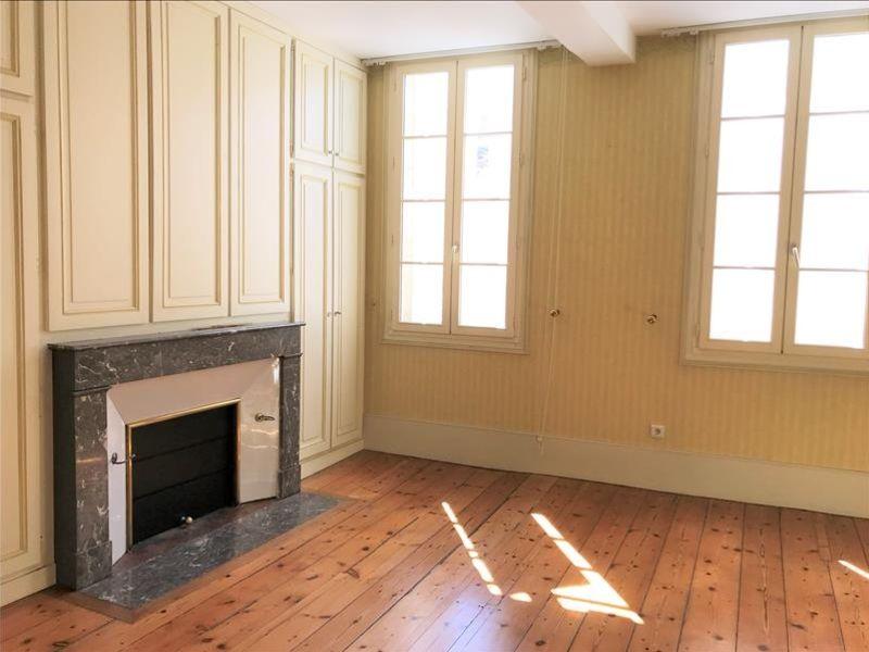 Vente maison / villa Libourne 1008000€ - Photo 8