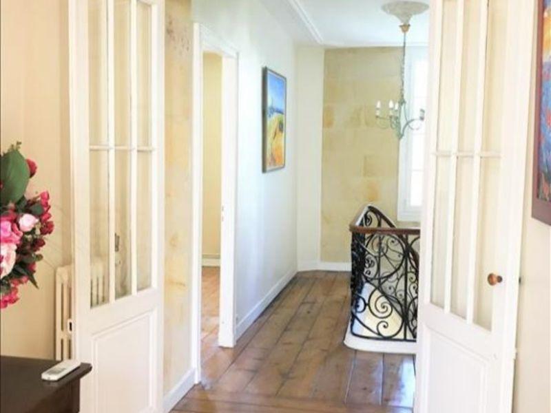 Vente maison / villa Libourne 1008000€ - Photo 9