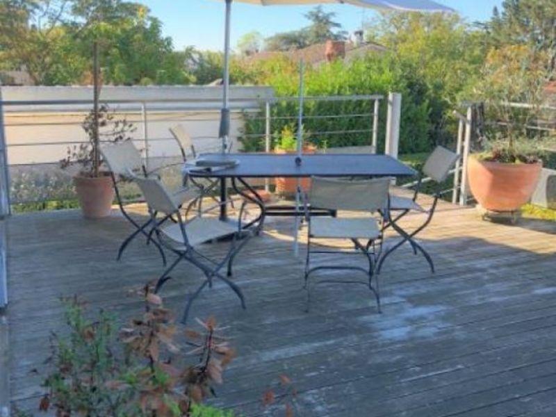 Vente maison / villa Libourne 640000€ - Photo 3