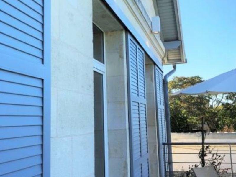 Vente maison / villa Libourne 640000€ - Photo 5