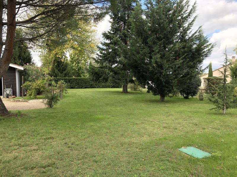 Vente maison / villa Libourne 640000€ - Photo 7