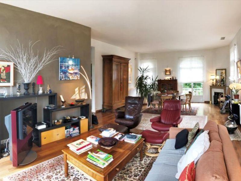 Vente maison / villa Libourne 640000€ - Photo 10