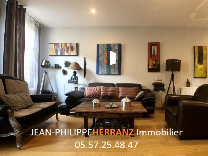 Libourne - 7 pièce(s) - 191 m2