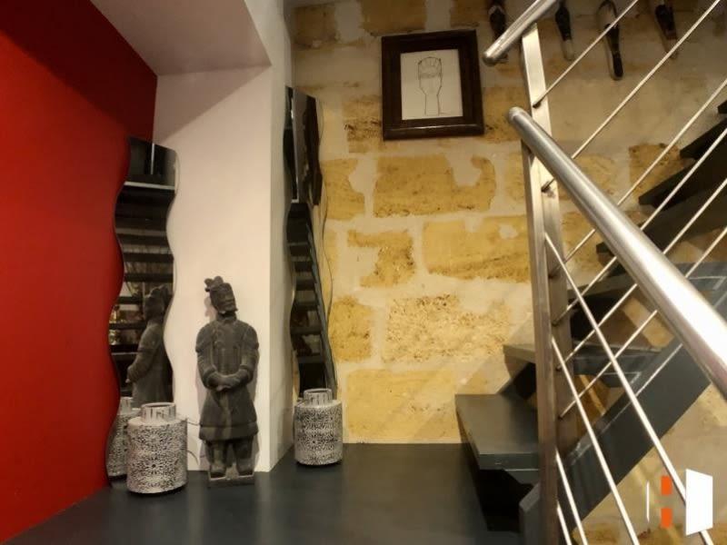Vente maison / villa Libourne 360000€ - Photo 2