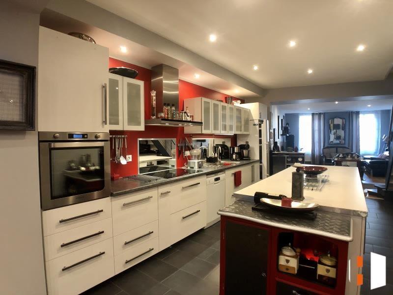 Vente maison / villa Libourne 360000€ - Photo 5