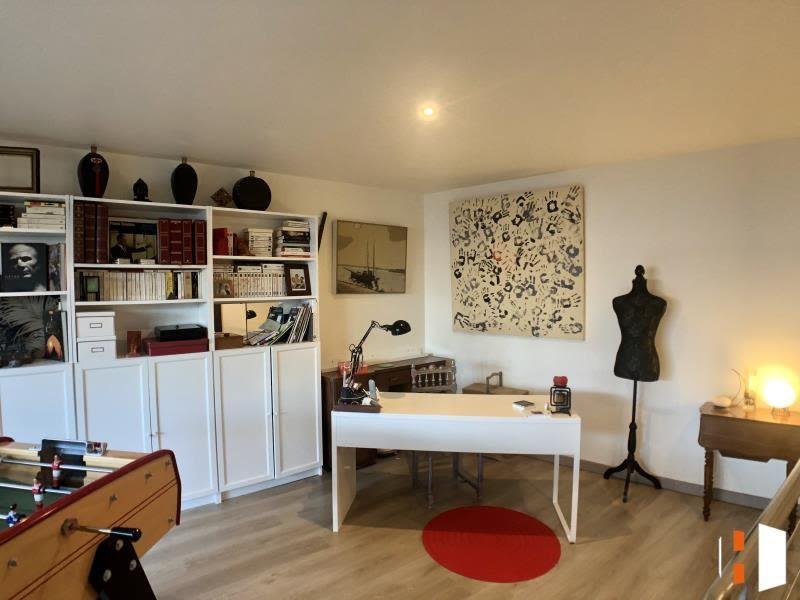 Vente maison / villa Libourne 360000€ - Photo 8