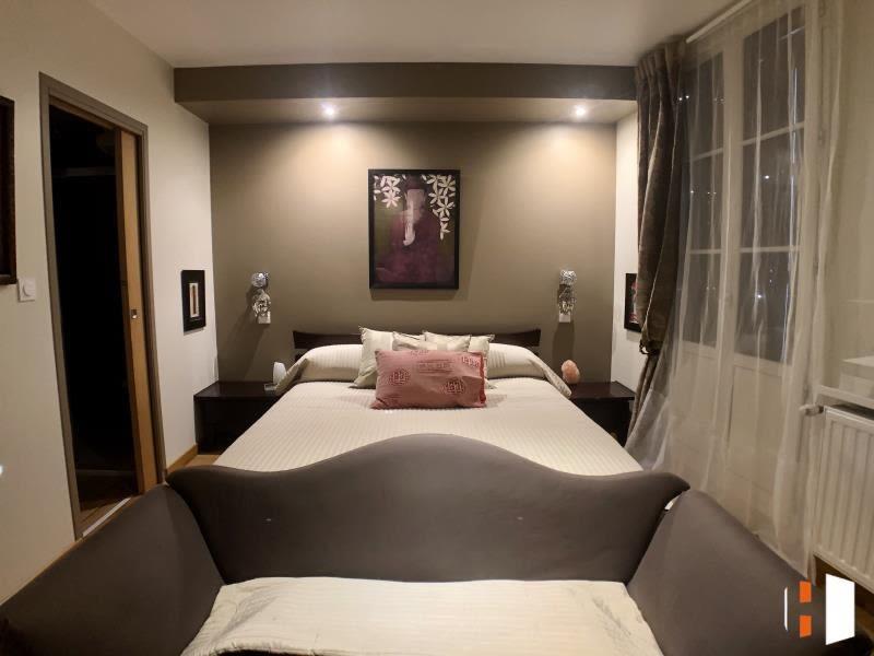 Vente maison / villa Libourne 360000€ - Photo 9