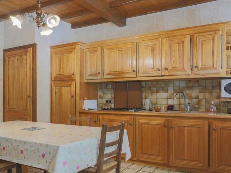 Sale house / villa Montagne 212000€ - Picture 4