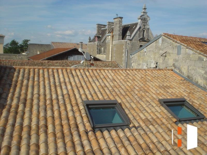 Vente maison / villa Libourne 778 525€ - Photo 4