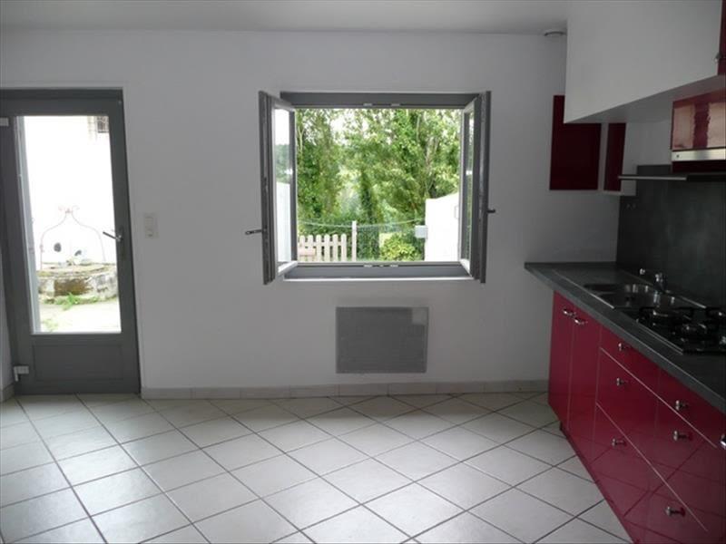 Vente maison / villa Belves de castillon 119000€ - Photo 3