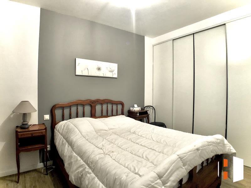Sale house / villa Libourne 104000€ - Picture 2