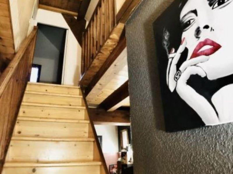 Sale house / villa Libourne 104000€ - Picture 3