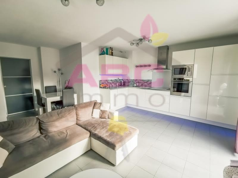Vente appartement Trets 259900€ - Photo 3