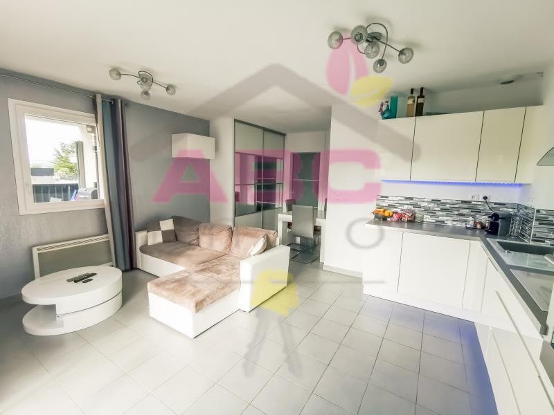Vente appartement Trets 259900€ - Photo 4