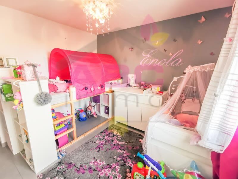 Vente appartement Trets 259900€ - Photo 5