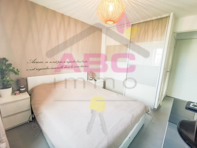 Vente appartement Trets 259900€ - Photo 8