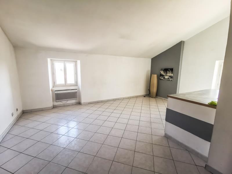 Sale apartment St maximin la ste baume 192950€ - Picture 2