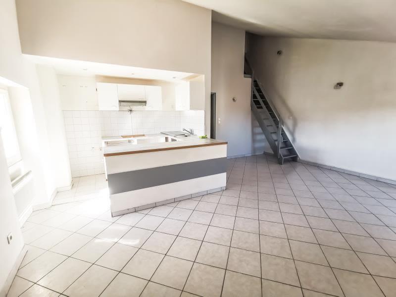 Sale apartment St maximin la ste baume 192950€ - Picture 3
