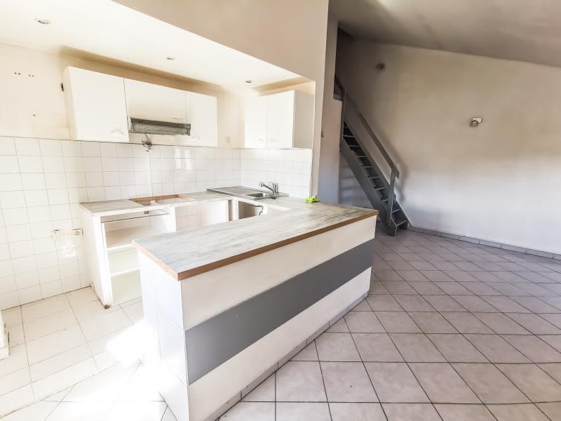 Sale apartment St maximin la ste baume 192950€ - Picture 4