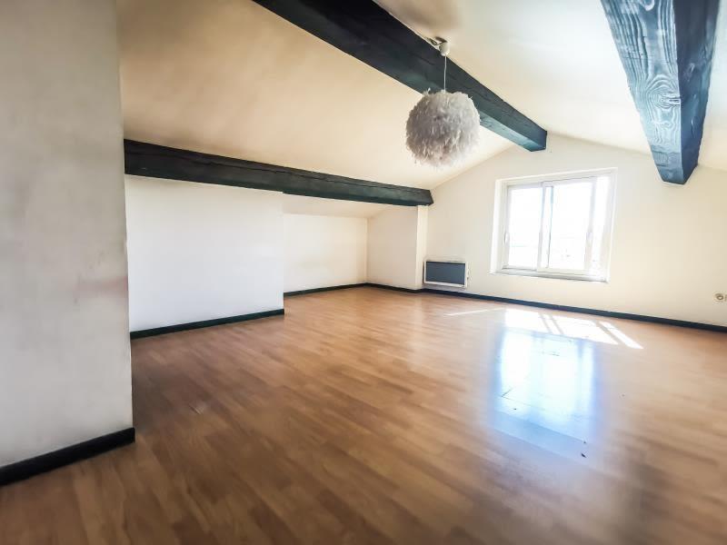 Sale apartment St maximin la ste baume 192950€ - Picture 5