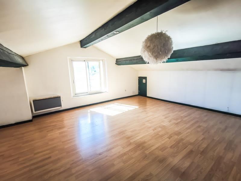 Sale apartment St maximin la ste baume 192950€ - Picture 6