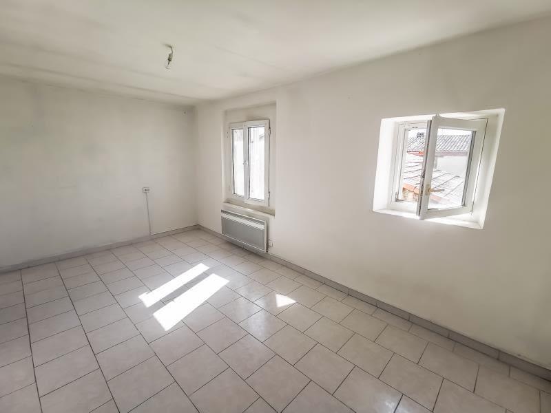 Sale apartment St maximin la ste baume 192950€ - Picture 7