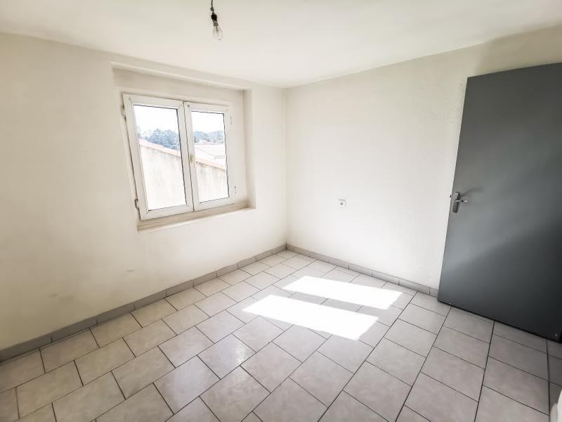 Sale apartment St maximin la ste baume 192950€ - Picture 8