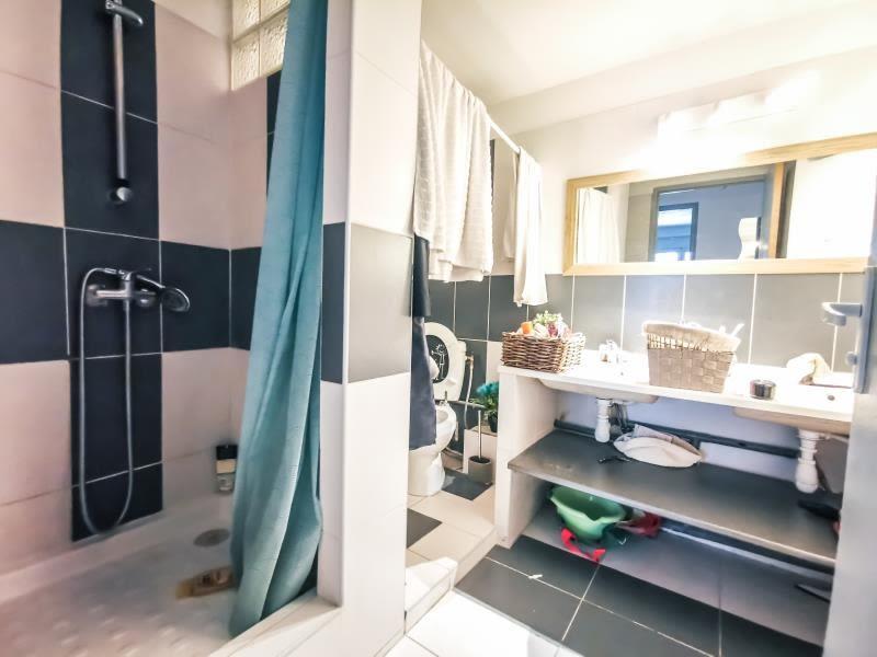 Sale apartment St maximin la ste baume 192950€ - Picture 9