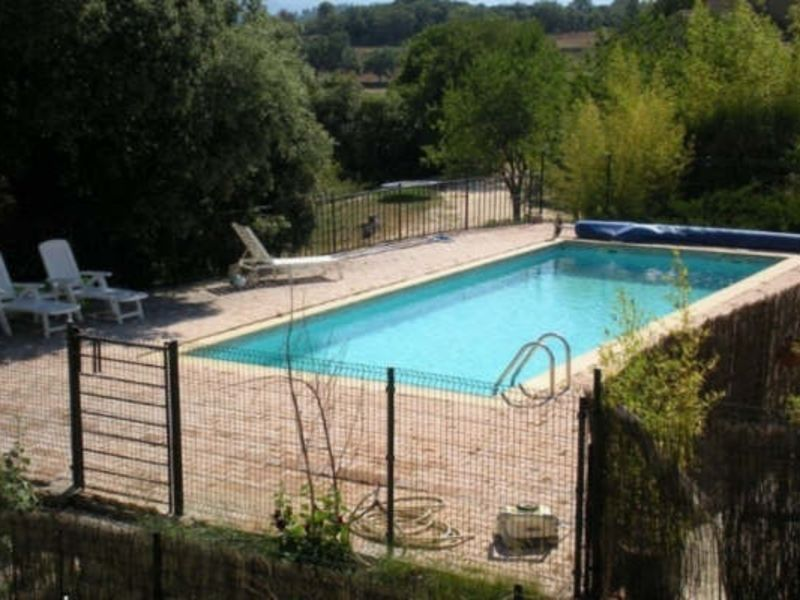 Sale apartment Brue auriac 139860€ - Picture 4