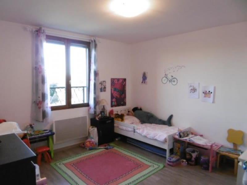 Sale apartment Brue auriac 139860€ - Picture 6