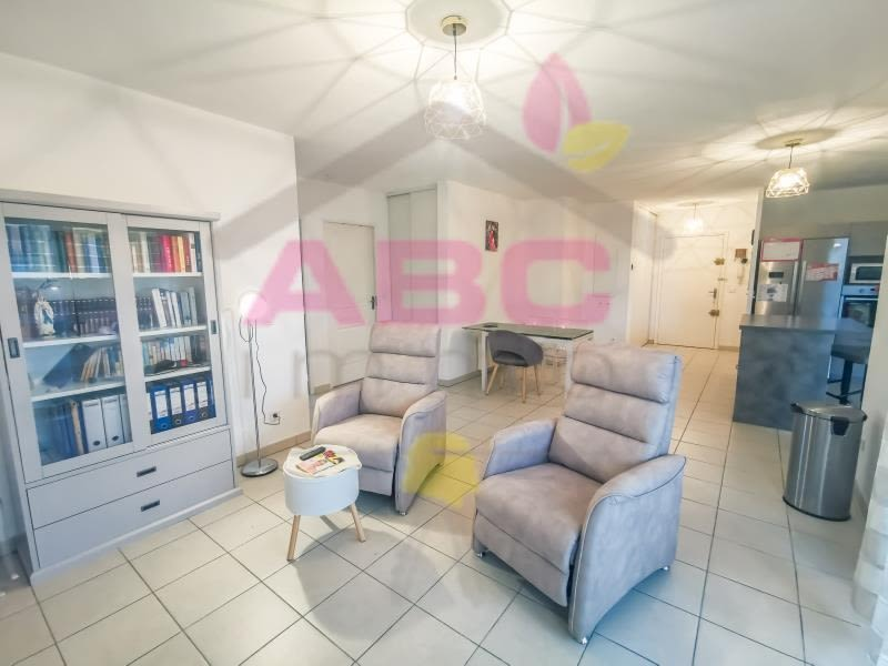 Sale apartment St maximin la ste baume 274040€ - Picture 3