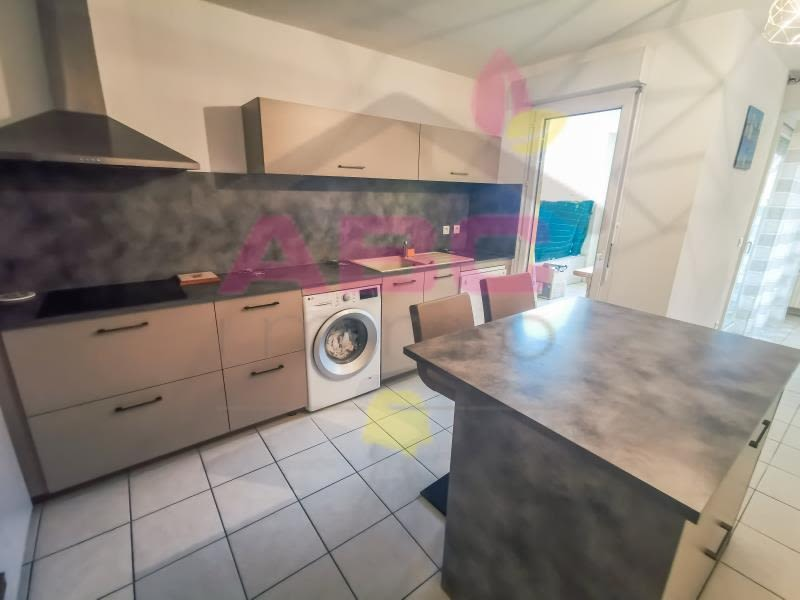 Sale apartment St maximin la ste baume 274040€ - Picture 4