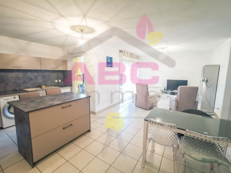 Sale apartment St maximin la ste baume 274040€ - Picture 5