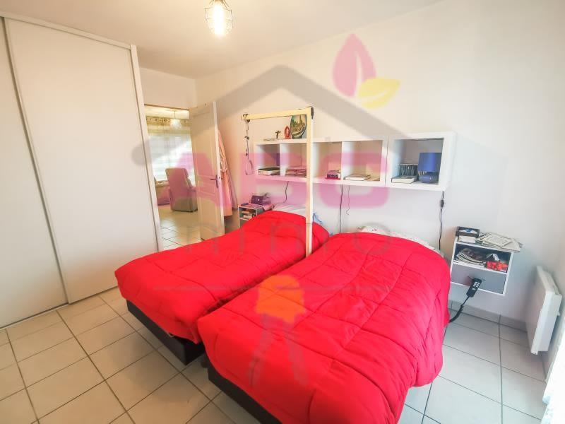 Sale apartment St maximin la ste baume 274040€ - Picture 6
