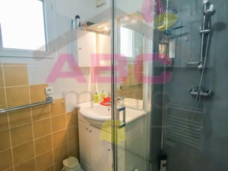 Sale apartment St maximin la ste baume 274040€ - Picture 7