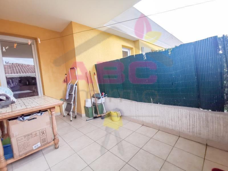 Sale apartment St maximin la ste baume 274040€ - Picture 8