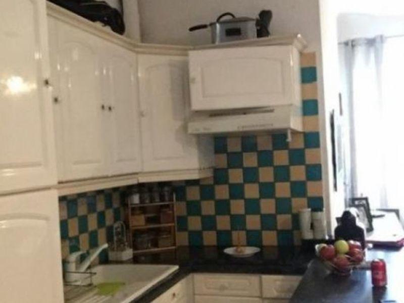 Vente appartement Brignoles 105000€ - Photo 2