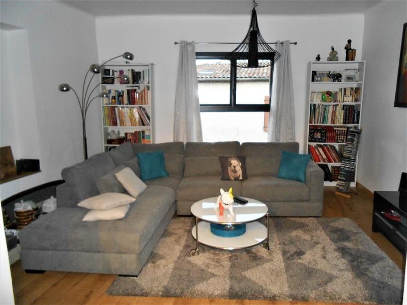 Sale apartment St maximin la ste baume 275600€ - Picture 3