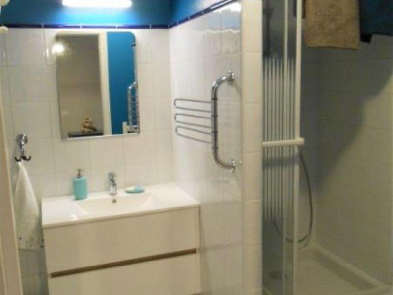 Sale apartment St maximin la ste baume 275600€ - Picture 8