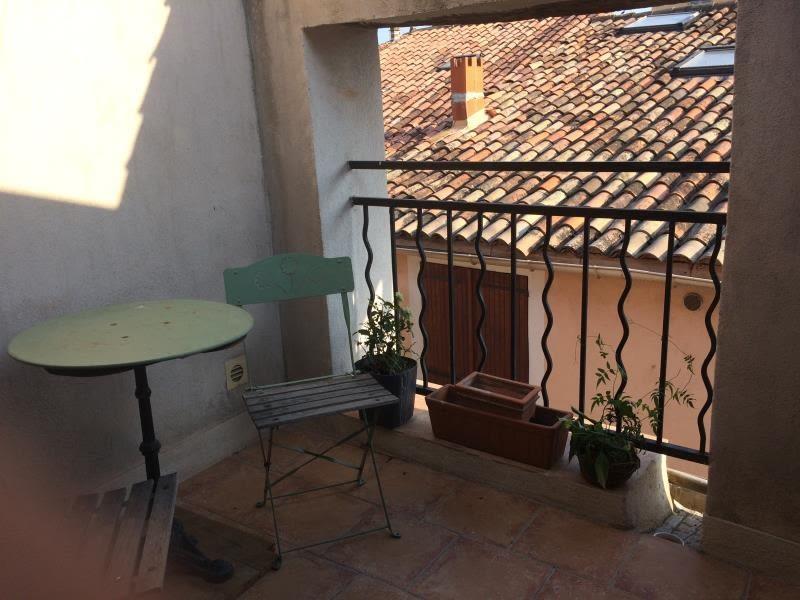 Sale apartment St maximin la ste baume 275600€ - Picture 9